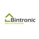 bintronic 圖像