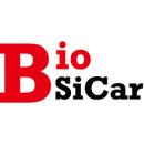 BioSiCar 圖像