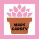 創作者 Mars Garden 的頭像