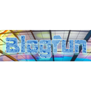 Blogfun 圖像