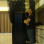 藍淵美學櫥櫃設計