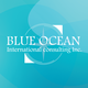 創作者 藍海 留遊學 的頭像