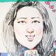 創作者 Madam Diana 的頭像