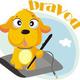 創作者 Bravod 的頭像