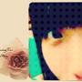 bubblegreen39
