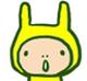 創作者 bunnybear 的頭像