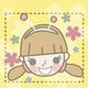 創作者 buttlefly6511 的頭像