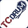 TC Drum