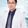 黃鼎鈞醫師