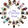 Curves民生圓環店