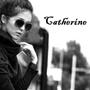 catherine14929