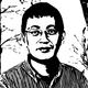 創作者 拉芭拉-錦子老師 的頭像