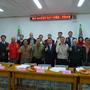 竹北市團委會