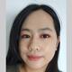 創作者 Mina Chang 的頭像