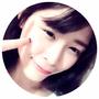 Hello♥小咪(mi)