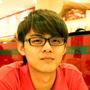 chenshin0719