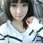 ChenXuanHuan