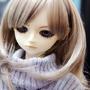 Cherrie0922