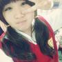 櫻桃兒 ( ˘ ³˘)♥