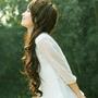 ♥ Jess_筱语 ♥