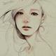 創作者 Angel圖文記 的頭像