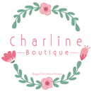CharlineBoutique 圖像