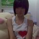 創作者 Chinjie 的頭像