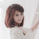 創作者 女魔術師Yumi 的頭像