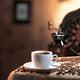 創作者 原味咖啡 的頭像