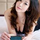 Hi_Jordan 圖像