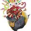 創意氣球藝術坊