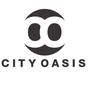 cityoasis2016