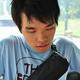 創作者 cjfeng 的頭像