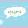 Cleami × 可麗米