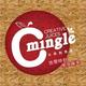 創作者 C'mingle111 的頭像