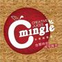 C'mingle111