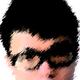 創作者 cnc414 的頭像