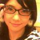創作者 小珊女王 的頭像
