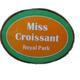 創作者 MissCroissant 的頭像