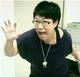 創作者 柯小南.Luffy 的頭像