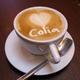 創作者 COLIA 的頭像