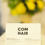 COM HAIR