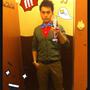 crazyboy0512