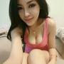 cs1131