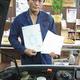 創作者 csk陳樹國 的頭像