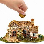 銀行轉貸程序
