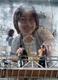 創作者 Chia-Yi 的頭像