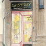 DaisyDaytw