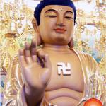 釋大寬法師 wiki