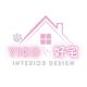 創作者 Yiko-design  的頭像